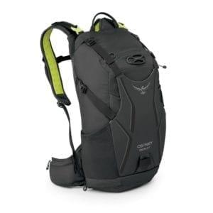 ruksak za bicikl Osprey Zealot