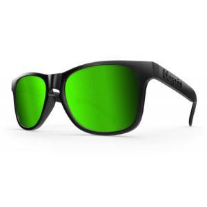 sunčane naočale blueprint nosa