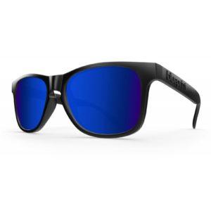 Sunčane naočale Blueprint Noosa