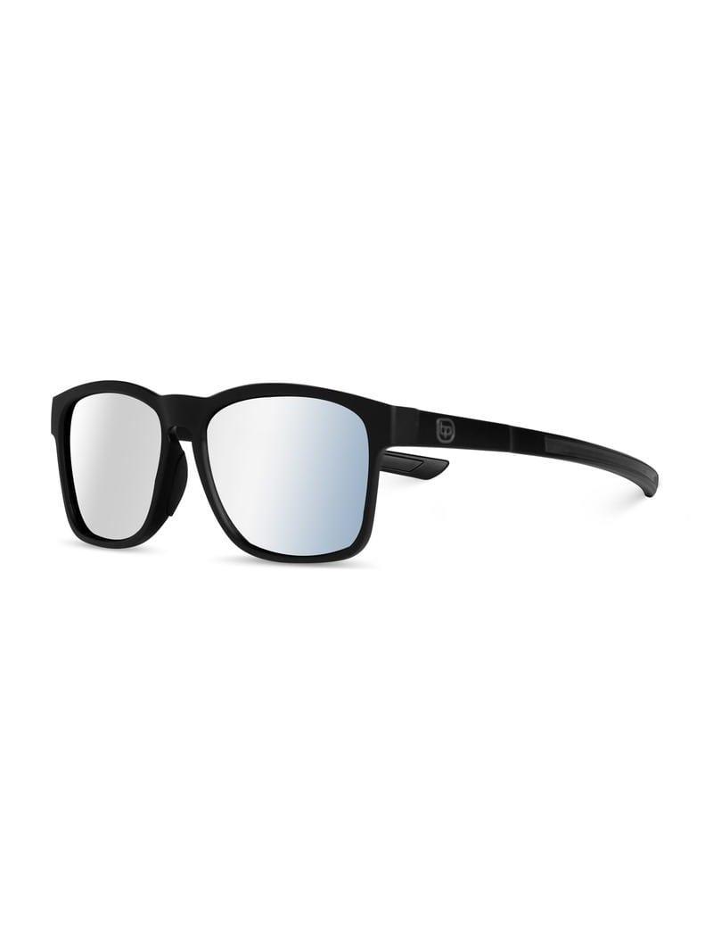 8bdef44c2fe0 Sunčane naočale Blueprint Slater Black Platinum   Dinmag