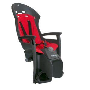 Dječje sjedalice