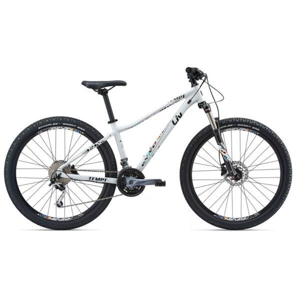 Bicikl Tempt Liv